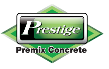 Concrete Suppliers Melbourne